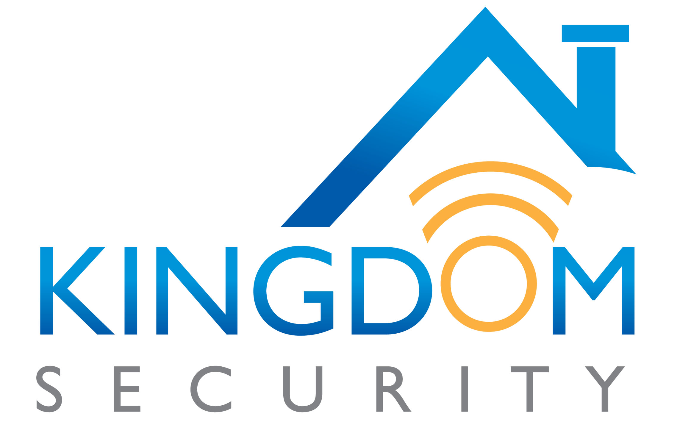 Kingdom Security for all your Security needs in Kerry for CCTV Intruder Alarms gate automation and maintenance